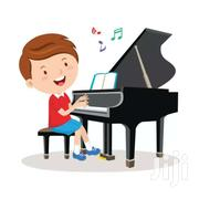 From Age 5 Piano Lessons | Classes & Courses for sale in Nairobi, Nairobi Central