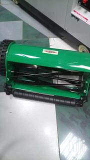 New Manual Lawn Mower | Manufacturing Equipment for sale in Nairobi, Kileleshwa