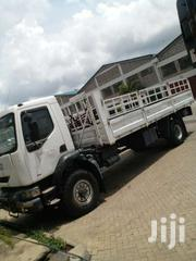 Renault 210 4*4 Reg Mark:KAZ820W | Trucks & Trailers for sale in Machakos, Syokimau/Mulolongo