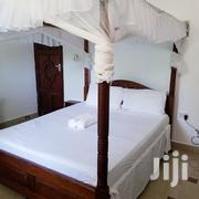 Fully Furnished Studio Apartment | Short Let for sale in Mombasa, Mkomani