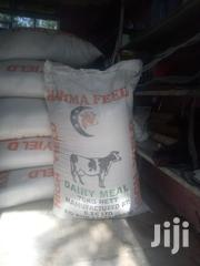 Rahma Feeds. Dairy Meal.   Feeds, Supplements & Seeds for sale in Nairobi, Nairobi Central