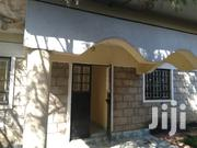 A Very Spacious 3 Bedroom Master Ensuite Bungalow in Ongata Rongai. | Houses & Apartments For Rent for sale in Kajiado, Ongata Rongai