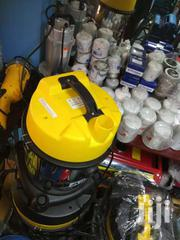 Wet And Dry Vacuum Cleaner   Home Appliances for sale in Kajiado, Ongata Rongai