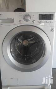 Exclusive Washing Machine / Fast Move Out Sale   Home Appliances for sale in Nairobi, Karura