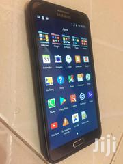 Samsung Galaxy Note 3 32 GB Black | Mobile Phones for sale in Nairobi, Kahawa West
