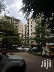 Comfort Consult, Fully Furnished 3br Apartment /Pool /Gym And Secure | Houses & Apartments For Rent for sale in Nairobi, Lavington