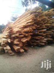 Timbers | Building Materials for sale in Nairobi, Mwiki