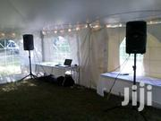 Sound  Equipment For Hire   Party, Catering & Event Services for sale in Nairobi, Nairobi Central