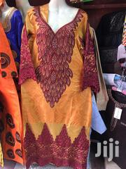 African Collection   Clothing for sale in Machakos, Syokimau/Mulolongo