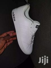 Adidas Neo Original New | Shoes for sale in Nairobi, Nairobi Central