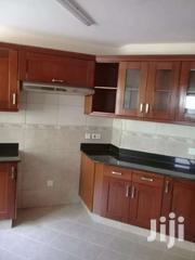 Three Bedrooms All Ensuite With Dsq | Houses & Apartments For Sale for sale in Nairobi, Kileleshwa