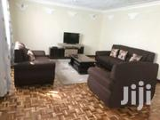 Classic Fully Furnished And Serviced Apartment 3 Bedroom In Westlands | Houses & Apartments For Rent for sale in Nairobi, Kilimani