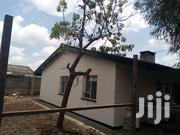 Harambee 3 Bedroom Own Compound | Houses & Apartments For Rent for sale in Nairobi, Harambee