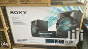 SHAKE X10D Sony Club Sound DJ DVD Hifi System | Audio & Music Equipment for sale in Nairobi, Nairobi Central