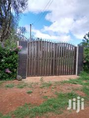 1/2 Acre | Land & Plots For Sale for sale in Embu, Mbeti North
