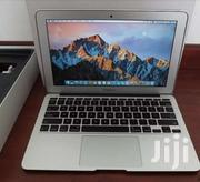 Apple Macbook Air 13 Inches 256Gb Ssd Core i7 4Gb Ram | Laptops & Computers for sale in Nairobi, Nairobi Central