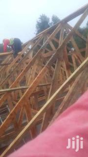 Certified Carpenters | Other Services for sale in Kajiado, Nkaimurunya