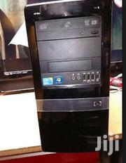 HP Elite 7100 Intel Corei3 Micro Tower   Laptops & Computers for sale in Nairobi, Nairobi Central