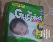 Guppies Diapers   Baby & Child Care for sale in Kajiado, Ongata Rongai