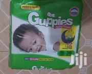 High Count   Baby & Child Care for sale in Kajiado, Ongata Rongai
