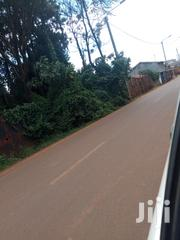 Githunguri - Kambaa Tarmac Road 1/2 Acre | Land & Plots For Sale for sale in Kiambu, Githunguri