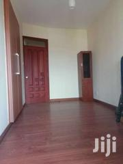Comfort Consult, Studio With Nice Kitchen /Wardrobe And Very Secure | Houses & Apartments For Rent for sale in Nairobi, Kilimani