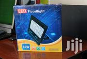 50 Watts AC/DC LED Flood Light | Home Accessories for sale in Nairobi, Nairobi Central