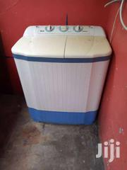 Washing Machine | Home Appliances for sale in Mombasa, Majengo
