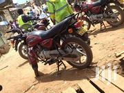 Boxer 150cc | Motorcycles & Scooters for sale in Nairobi, Kileleshwa