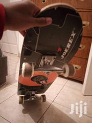 Skateboard | Toys for sale in Machakos, Athi River