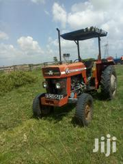 Massey Ferguson 165 | Farm Machinery & Equipment for sale in Kiambu, Ruiru