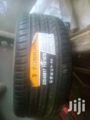 Brand New Tires In Size 235/45R17 Ksh 11,700 | Vehicle Parts & Accessories for sale in Nairobi, Karen
