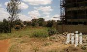 100 X 100 Kangemi Ideal For High Rise Apartments | Land & Plots For Sale for sale in Nairobi, Kangemi
