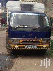 Mitsubishi For Sale In Tena Estate At 800k | Trucks & Trailers for sale in Nairobi, Umoja II