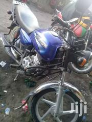 Boxer | Motorcycles & Scooters for sale in Machakos, Athi River