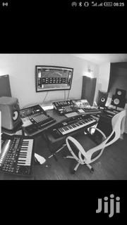 10yrs Experienced Sound And Video Technician | Arts & Entertainment CVs for sale in Nairobi, Kahawa