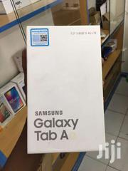 Samsung Galaxy Tab A(2016) 7 Inches   Tablets for sale in Nairobi, Nairobi Central