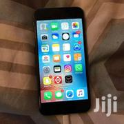 Brand New iPhone 6 32gb | Mobile Phones for sale in Nairobi, Nairobi Central