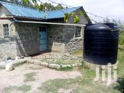 1 Acre With A House On Sale At Kwaharaka | Land & Plots For Sale for sale in Nyandarua, Magumu