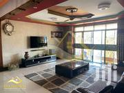 NYALI FULL FURNISHED MODERN 3bedrooms Nyali Krish Plaza | Houses & Apartments For Sale for sale in Mombasa, Bamburi