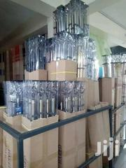 2m Adjustable Curtain Rods | Home Appliances for sale in Kiambu, Githunguri