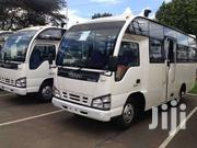 Isuzu 26 Seater NKR Brand New Buses For PSV And Schools @Ksh.3.8M | Buses for sale in Nairobi, Nairobi Central