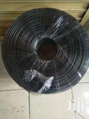 CCTV Cable RG59 Coaxial Cable 100m | Cameras, Video Cameras & Accessories for sale in Nairobi, Nairobi Central