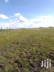 1 Acre Plot For Sale | Land & Plots For Sale for sale in Kajiado, Oloosirkon/Sholinke