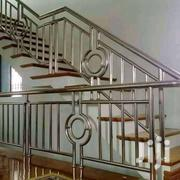Stainless Steel | Building & Trades Services for sale in Nakuru, Bahati