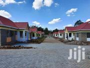 Affordable 3 Bedroom Bungalows Homes  For Sale In Joska Kamulu Areas | Houses & Apartments For Sale for sale in Nairobi, Nairobi Central