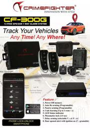 GPS/ GPRS Vehicle Tracking Tracker | Automotive Services for sale in Nairobi, Nairobi Central