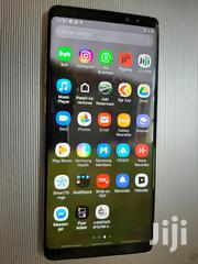 Samsung Galaxy Note 8 64 GB Gold | Mobile Phones for sale in Nairobi, Ngara