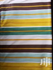 Bedsheets For Sale | Home Accessories for sale in Mombasa, Changamwe