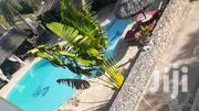 Holiday Apartment. | Short Let for sale in Mombasa, Shanzu